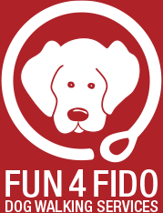 Fun4Fido